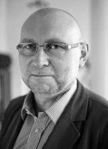 Krzysztof Jasieckicb