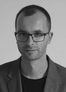 Krzysztof Słabończ