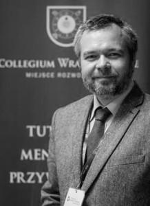 Piotr Czekierdacb